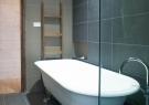 9. Bathroom