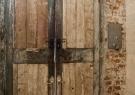 10. Door