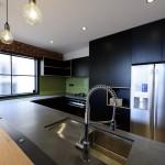 Kitchen Ascot Vale